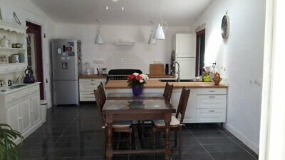 House for sale in the beautiful south west village of Mauprevoir 86460  France