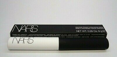 NARS Smudge Proof Eyeshadow Base Full Size 0.28oz/8g - New in Box