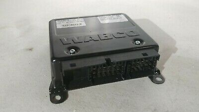 Freightliner ABS Control Module 400 864 072 0 [446 004 654 0]