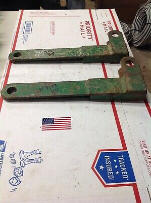 Greenlee adapter extension arms tugger boom kit 640 7310 7311 #7123RS