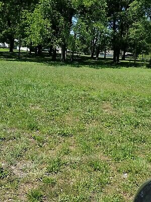 Commercial Land For Sale Raytown, MO 64133