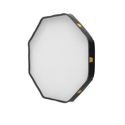 MagMod MagBox Focus Diffuser. Portable Softbox Diffuser to fit MagBox Octa 24""