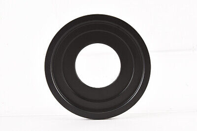 Lens Adapter Ring for C Mount Cine Lens to NEX Sony E Mount BRAND NEW V60