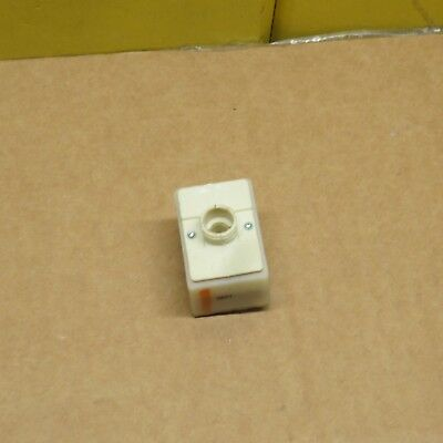 GE Trash Compactor Switch WC21X10005, 1168218