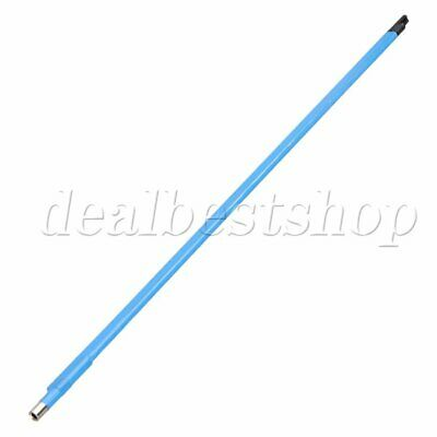Quality two way dual action Guitar Truss Rod 420mm long with free wrench