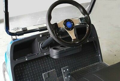 LITHIUM Golf Cart FORD MIAMI Australia wide delivery