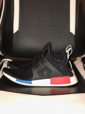 61009025914dc ADIDAS NMD XR1 OG Colorway. Size 9.5 -  105.00
