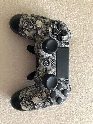 Scuf Controller PS4