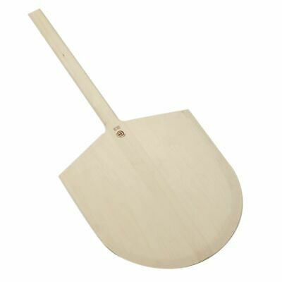 American Metalcraft 3616 3616 Wooden Pizza Peel