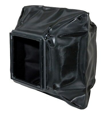Sinar 4x5 Large Format Wide Angle Bellows / MINT