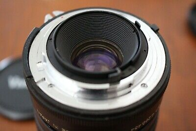 CANON Ultrasonic ZOOM LENS EF 75-300mm 1:4-5.6 III USM