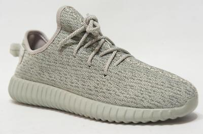 18b86e88374d6 Adidas Yeezy Boost 350 Moonrock Moon Rack Aq2660 779007 8 2015 Sneakers 10  Us