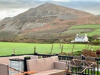 Holiday Home Luxury Lodge North Wales Home Seeker Aberafon