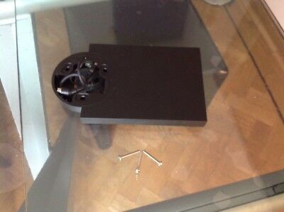Bang & Olufsen Beosound 5 Genuine B&O CD Ripper c/w Cables and Extended Bolts