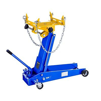 1000Kg Heavy Duty Engine Support Gearbox Engine Stand Heavy Duty