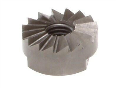 Monument MON505 505J Spare Flat Tap Reseater Cutter 22mm (7/8in)