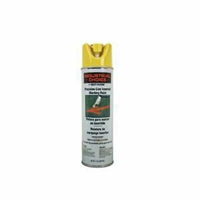 PRECISION COLOR BY RAABE TOUCH-UP ALUMINUM PAINT  TRITON BOATS CHAMPAIGN