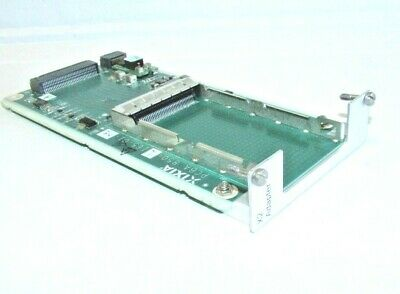 Ixia X2 Adapter 850-1165-01-01 For Use With Lsm10G1-01