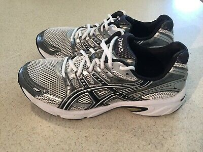 88e757ce1737 ASICS GEL-EQUATION 3 Running Men s Sz 10.5 -  22.99