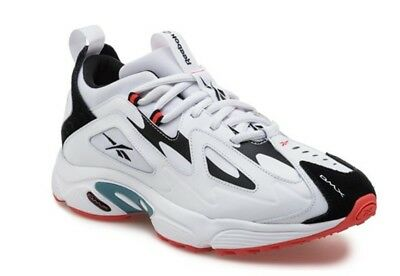 NEW MENS REEBOK Dmx Series 1200 Sneakers Cn7590 Size 8