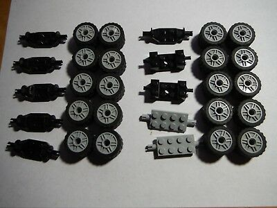 Black, Black 10 x Lego 88513 Tooth Horn Claw Claw Horn Tooth NEW NEW