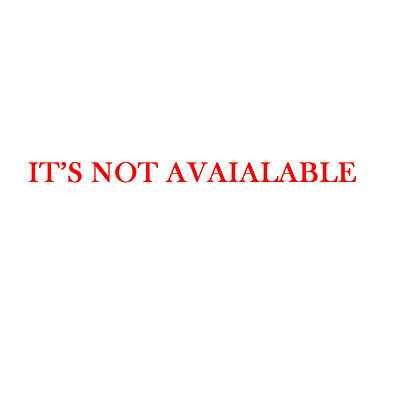 Replacement Ear Pads Headset Cushion for Bose OE2 OE2I Sound True Headphones