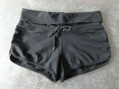*H&M*Sport Hotpands Shorts Gr M