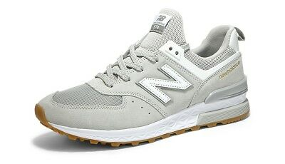 finest selection 2ccdc 9bb4c New Balance Sneakers New Ms574Fcg