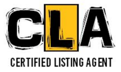 Pat Hiban - Certified Listing Agent
