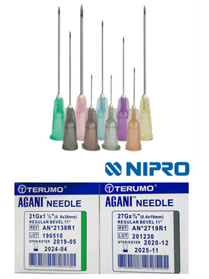 Sirona Nitram Oil White 200Ml Lubricant Spray Use With Dac Universal Sterilzers