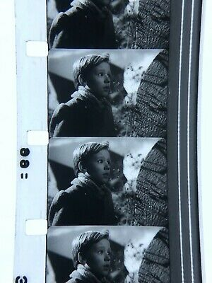 16mm Sound B/W Feature  Great Expectations Classic ALEC Guinness uncut 1947
