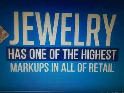 The Shortcut to Starting Your Own Lucrative Online Jewelry Business within Weeks