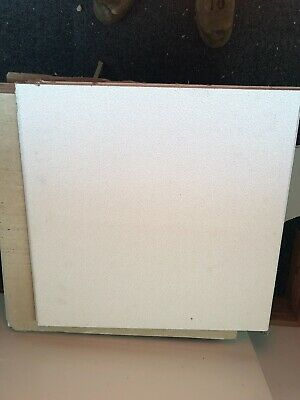 White Suspended Ceiling Tiles Square 600x600