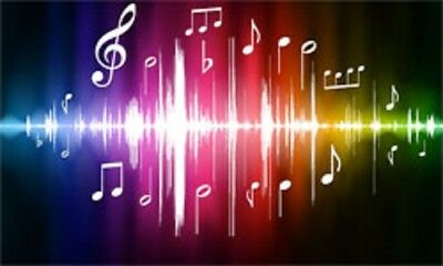 Over ~~ 1044 high quality royalty free music tracks ~~ with resell rights !