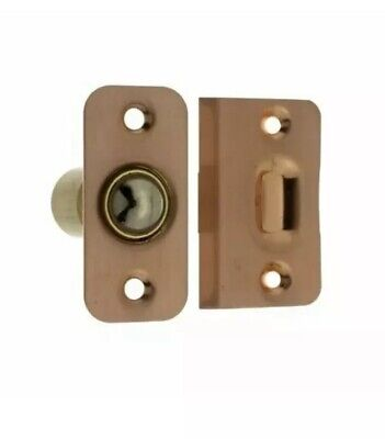"""Simons 21001-10B Swing Casement Adjuster 10/"""" Oil Rubbed Bronze idh by St"""