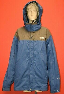 MEN'S SPORT JACKET THE NORTH FACE Size XL TG $12.00