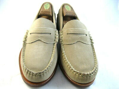 9e92734039f NEW ALLEN EDMONDS