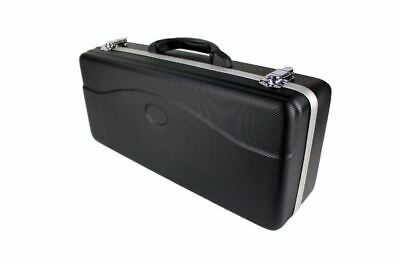 TRUMPET CASE - Lightweight & Protective -  Case ONLY