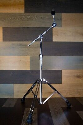 Sonor MBS 2000 V2 Boom Cymbal Stand