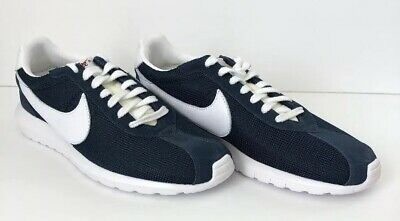 0e65bf0b Nike Roshe LD-1000 QS Size 11.5 Obsidian/White Run Fragment Shoes (802022