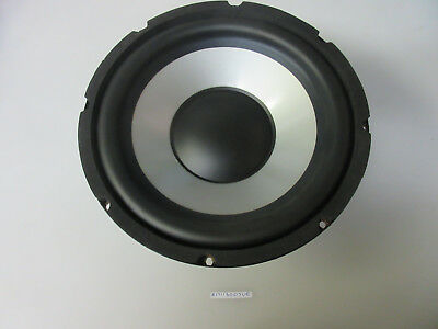 Soundstage  woofer speaker replacement for Stage Sub 10 LF200