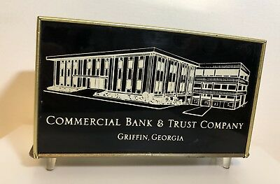 Vintage Local Commercial Bank Coin Sorter Made By Bankers-Utility Co. San Franci
