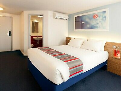 Travelodge Worthing Room for Sunday 31 March 2019 - Mothers Day gift