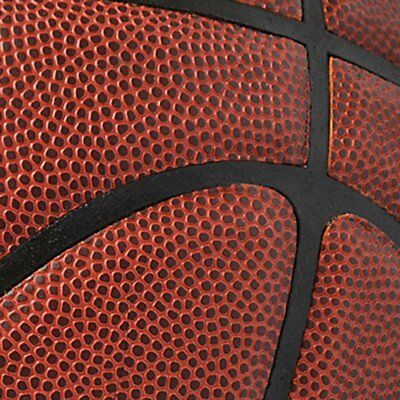PU Leather Material Official Size TOTOP Basketball Ball Training Practice BallFT
