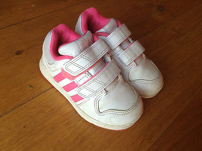 Fille Sport AdidasTaille 21 00 Eur Comme Neuf 17 Chaussures 29IEWDH