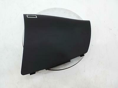 Citroen C4 Grand Picasso 2006 - 2013  Left Passenger Front Glove Box Lid