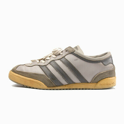 new style 7c67b 9adad Vintage Adidas Stratos made in Rumania uk 8 eu 42 insole 265 mm