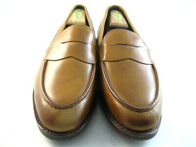 d53148137c0 ALLEN EDMONDS NEW