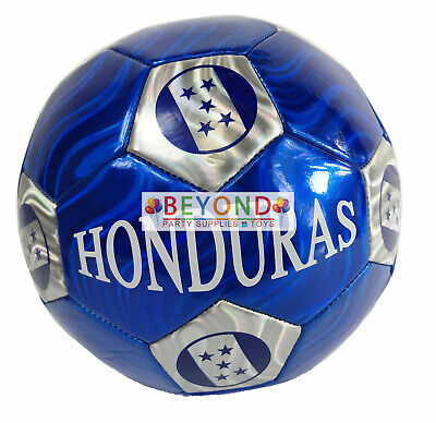 3628cd49137 WORLD CUP SOCCER ITALIA Italy FLAG ALL WEATHER Soccer Ball Official ...