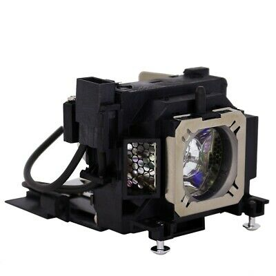 Panasonic ET-LAL100 Compatible Projector Lamp With Housing